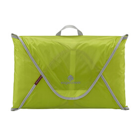 Eagle Creek Pack-It Specter Garment Folder Small strobe green
